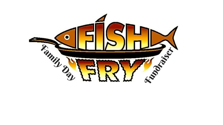 Fish Fry FamilyFundraiser