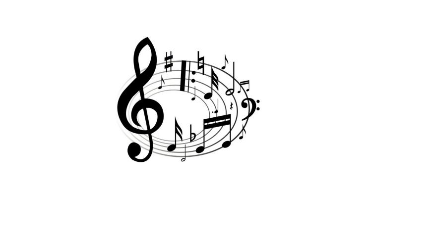 Sing Praises UntoYah