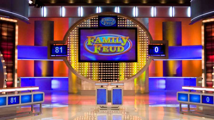 family-feud-game