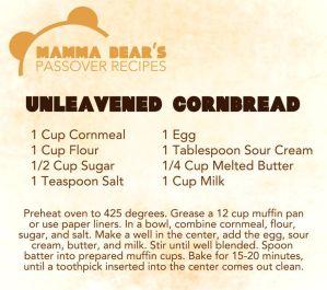8da24865d002dc19553c762aef196e61--passover-feast-passover-recipes