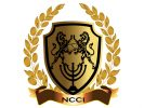 NCCI Daughters of Virtue [DOV]